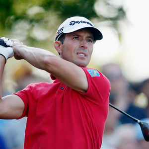 Mike Weir Net Worth