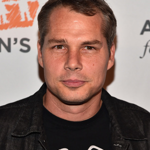 Shepard Fairey Net Worth
