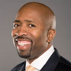 Kenny Smith Net Worth