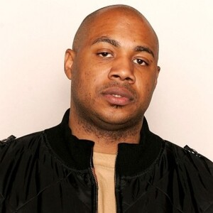 Kareem Biggs Burke Net Worth