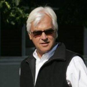 Bob Baffert Net Worth
