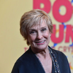 Cloris Leachman Net Worth
