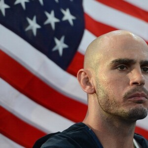 Kelly Pavlik Net Worth