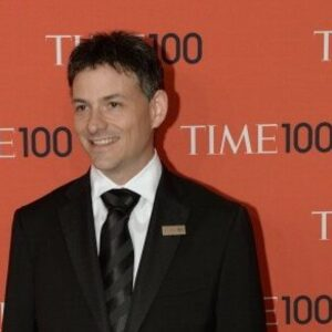 David Einhorn Net Worth