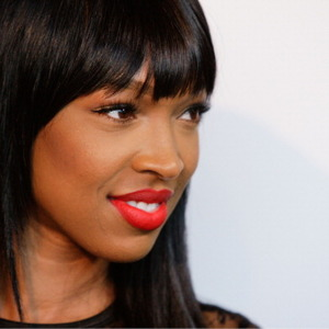 Malika Haqq Net Worth