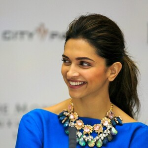 Deepika Padukone Net Worth