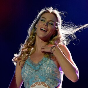 Joss Stone Net Worth