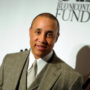 John Starks Net Worth