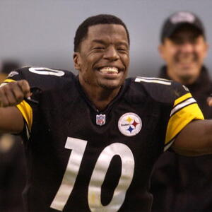 Kordell Stewart Net Worth