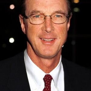 Michael Crichton Net Worth