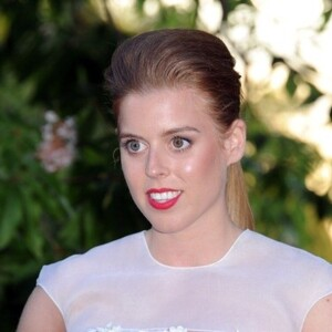 Princess Beatrice Net Worth