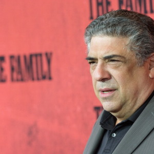 Vincent Pastore Net Worth