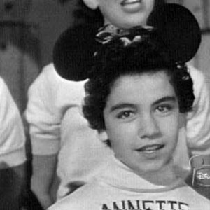 Annette Funicello Net Worth