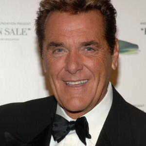 Chuck Woolery Net Worth