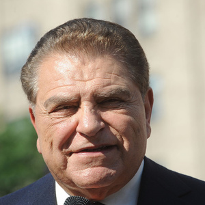 Don Francisco Net Worth