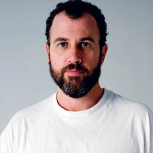 James Frey Net Worth