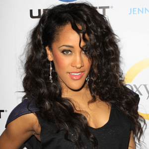 Natalie Nunn Net Worth