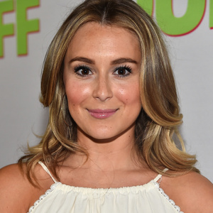 Alexa Vega Net Worth