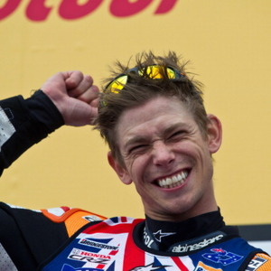 Casey Stoner Net Worth
