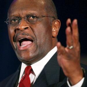 Herman Cain Net Worth