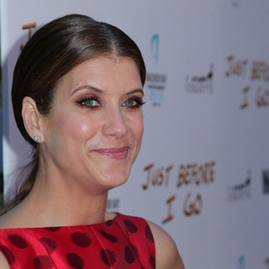 Kate Walsh Net Worth