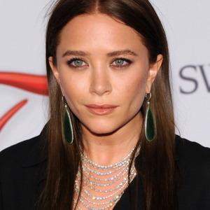 Mary Kate Olsen Net Worth