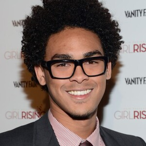 Trey Smith Net Worth