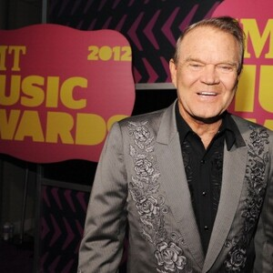 Glen Campbell Net Worth