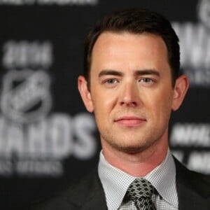 Colin Hanks Net Worth