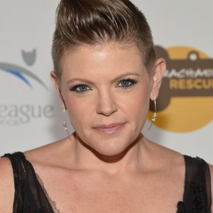 Natalie Maines Net Worth