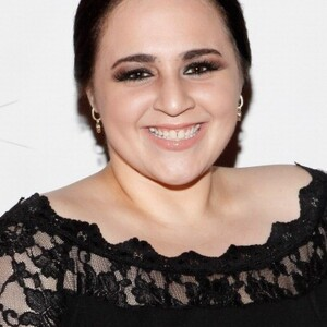 Nikki Blonsky Net Worth