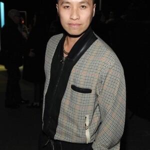 Phillip Lim Net Worth
