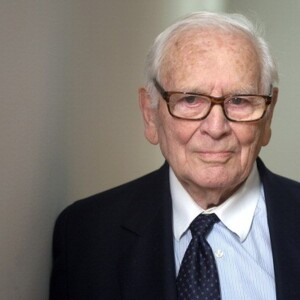 Pierre Cardin Net Worth