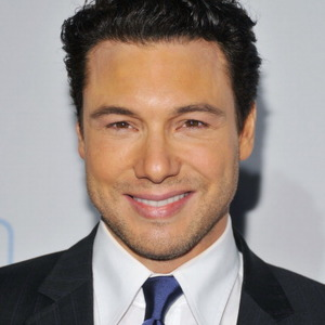 Rocco Dispirito Net Worth