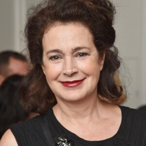 Sean Young Net Worth