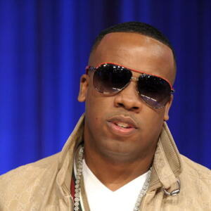 Yo Gotti Net Worth