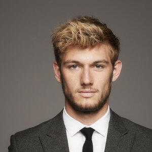 Alex Pettyfer Net Worth