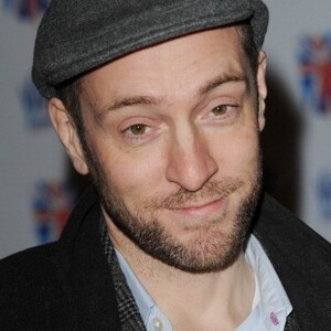 Derren Brown Net Worth