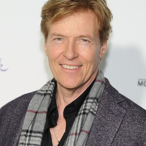 Jack Wagner Net Worth