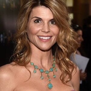 lori loughlin net worth celebrity net worth
