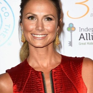 Stacy Keibler Net Worth