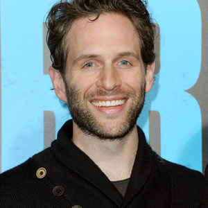 Glenn Howerton Net Worth