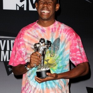 Tyler The Creator Net Worth