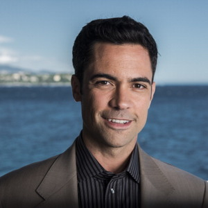 danny pino net worth celebrity net worth