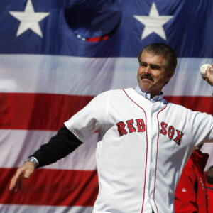 Bill Buckner Net Worth