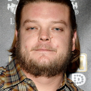 The 37-year old son of father (?) and mother(?) Corey Harrison in 2020 photo. Corey Harrison earned a  million dollar salary - leaving the net worth at  million in 2020