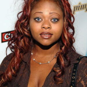 Countess Vaughn Net Worth