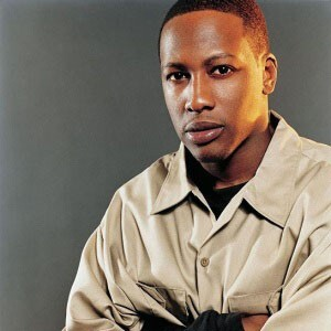 Keith Murray Net Worth