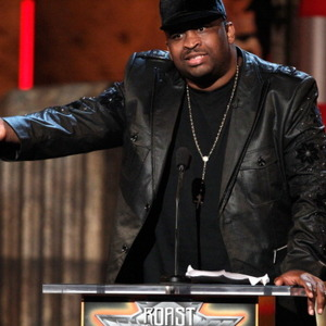 Patrice O'Neal Net Worth