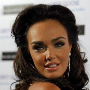 Tamara Ecclestone Net Worth